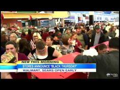 Walmart Black Friday 2012 Deals To Begin on Thanksgiving K Mart, Sears Follow Suit. - http://blackfridaypredictions.joystin.com/walmart-black-friday-2012-deals-to-begin-on-thanksgiving-k-mart-sears-follow-suit-5/