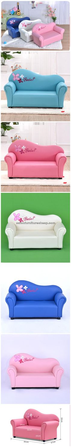 Kids Couch Bed | Children's Couch Bed