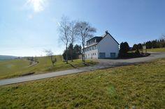 Vakantiehuis Eifelleben II in Kleinlangenfeld huren bij Belvilla.
