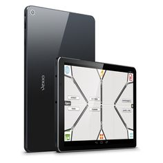 Vexia Zippers tab 9i http://www.vexia.eu/es/