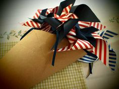 DIY-δωράκια-για-πάρτυ Gift Wrapping, Blog, Greek, Gifts, Gift Wrapping Paper, Presents, Wrapping Gifts, Blogging, Favors