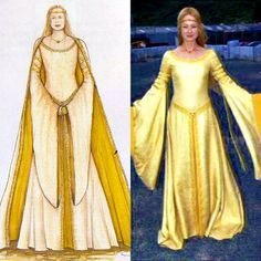 Ngila Dickson ve Richard Taylor – The Lord of the Rings: The Return of the King - Google'da Ara