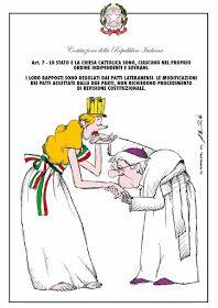 FANY - BLOG: La Costituzione italiana ( Principi fondamentali) Blog, Veronica, Memes, Google, Geography, Culture, History, Blogging, Meme
