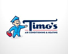 Timo's Heating and Air Conditioning