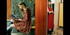 Lookbook: Go Your Own Way - Urban Outfitters