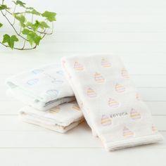 Towel Special | KEYUCA (Keyuka) online shop