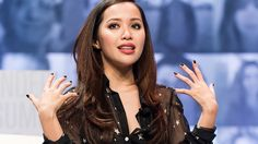 Michelle Phan's Ipsy Is Dominating the Beauty Box World http://www.racked.com/2017/4/20/15374544/michelle-phan-ipsy?utm_campaign=crowdfire&utm_content=crowdfire&utm_medium=social&utm_source=pinterest