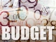Transfer duty and the 2015 budget speech
