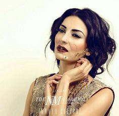 8 Best Zoya Qubool Hai Salwar Kameez images  Salwar