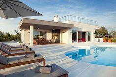 Villa Barbara by Level 52