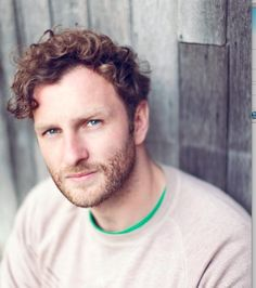 Pictures & Photos of Scottish actor Steven Cree, who will play Ian Murray #OUTLANDER #STARZ #STEPHENCREE SCOTTISH