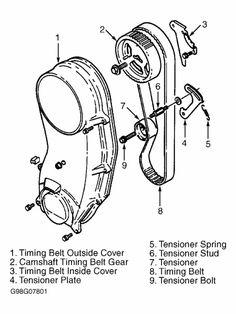 Download Suzuki Esteem Service Repair Manual 1995-1998