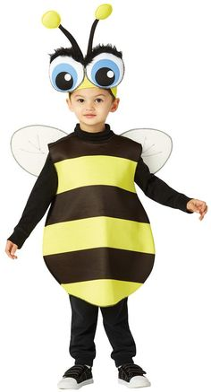 0f038e971 bee costume diy - Google 搜尋
