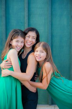 kakaako family photography