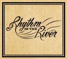 Featuring everything from bluegrass to blues to ballet and more, attending a Rhythm on the River performance is a great way to spend summer evenings with family and friends. @SciotoMile
