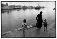 ΜΑΝΗ 1964 ΦΩΤΟΓΡΑΦΙΑ Κωνσταντινος Μανος