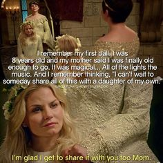 """Mary Margaret and Emma Swan - 5 * 2 """"The Price"""""""