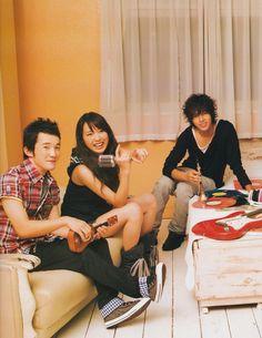 Japanese, Actors, Movies, Japanese Language, Films, Cinema, Movie, Film, Movie Quotes