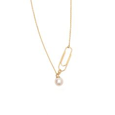 Inserire | Necklace