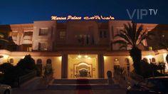 Marina Palace, Hammamet, Tunisia www.viptv.eu *//*   Face Book: https://www.facebook.com/pages/VIPTV/267742970029692 Twitter: http://twitter.com/viphotelvideo Google+: https://plus.google.com/107518696243072844816 LinkedIn: http://www.linkedin.com/in/aljosajerovsek YouTube: http://www.youtube.com/user/VIPTVTravelChannel Vimeo: http://www.vimeo.com/viptvtravelchannel
