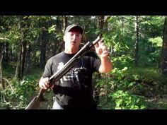 Mossberg 930 Semi-Auto Shotgun - Shooting & Tips