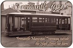 A history of Fremantle from the settlement of the Swan River Colony in 1829 by Captain Stirling, until the end of World War II in Includes resources to Indigenous History of Fremantle, Western Australia. Western Australia, Perth, World War Ii, Wwii, Lost, River, History, People, Vintage