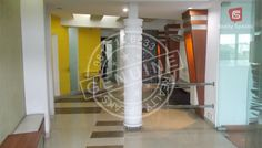 We offer commercial space for rent in South Delhi. Commercial Space For Rent, Stuff To Buy