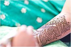 Photographers, romantic, modern, soulful, intimate imagery, Mehendi Ceremony shoot, Your Celebrations, Your Life, Toronto, Scarborough, Sarika, Toronto Lifestyle Photographer, Toronto Wedding Photographer, Love, Amazing, Beautiful, South Asian.
