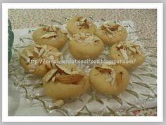 simply.food: Saffron peda ( Indian fudge) microwave version. http://www.simplysensationalfood.com/2010/06/saffron-peda-indian-fudge-microwave.html