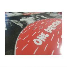 Thank u idols♥ #onedirection #idols