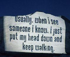 So true.. haha