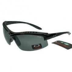 celine monogram bag - Oakley M Frame Sunglasses on Pinterest | Cheap Sunglasses, Oakley ...
