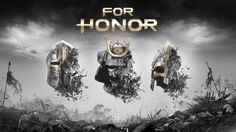 for honor - Pesquisa Google