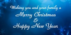 Happy Christmas SMS Messages - Christmas Wishes Quotes Chrismas Wishes, Christmas Wishes Quotes, Merry Christmas And Happy New Year, Happy Holidays, Sms Message, Messages, Your Family, Anniversary, Neon Signs