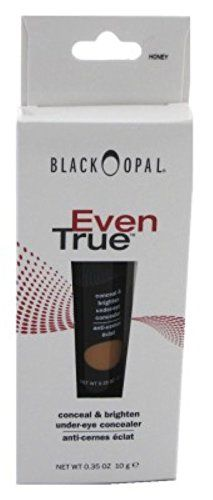 Black Opal Even True Under Eye Concealer Honey 2 Pack *** For more information, visit image link.