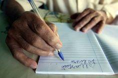 Unesco: 758 milhões de adultos não liam ou escreviam uma frase simples em 2015   O Imparcial