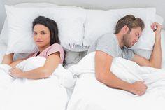 Σεξουαλική δυσλειτουργία των γυναικών μετά τον τοκετό www.IVFforums.gr #sex #pregnancy #man #woman