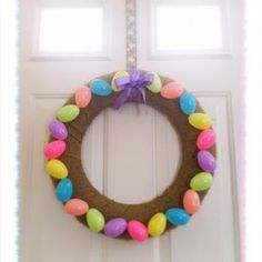 Happy Easter 2016 Decorations Images Wallpapers Pictures pics