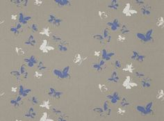 swatch of Momoko Outdoor Fabric, Swatch, Weaving, Textiles, Kids Rugs, Indoor, Upholstery Fabrics, Embroidery, Contemporary