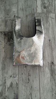Hatlappa handbag mini