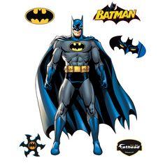 Batman-This Batman is from a cartoon on TV. He is memorable because how his a superhero of Gotham City. Batman Vs, Batman Cartoon, Logo Batman, Batman Dark, Batman Robin, Batman Beyond Joker, Batman Games, Penguin Cartoon, Funny Batman