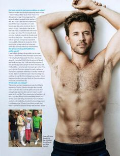 Celebrity stylist Brad Goreski is in the spotlight as he poses for the lens of photographer Austin Hargrave. Goreski appears in the September 2015 issue of… Brad Goreski, Adam Gallagher, Coachella, Future Husband, Karl Lagerfeld, Attitude, Floral Tops, Stylists, Photoshoot