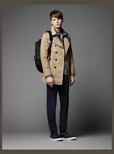 Burberry-Black-Label-Fall-Winter-2014-Collection-006