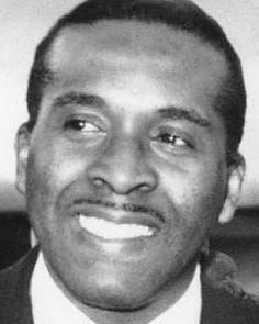 Levi Stubbs, great lead singer of Four Tops Music Icon, Soul Music, Chess Records, Voice Singer, Fabulous Four, Smokey Robinson, Four Tops, Soul Singers, Old School Music