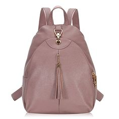 VEEVANV Brand Women Backpacks Female Fashion Travel Bag New Designer Leather  Shoulder Bags Girls School Backpacks Casual Mochila 9a2e9d7d65d39