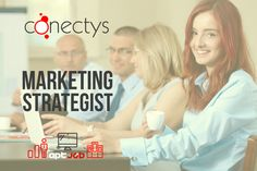 www.aptjob.ro Marketing