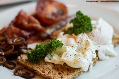 Delicious breakfast at O on Kloof Boutique Hotel in Cape Town Cape Town Accommodation, Cape Town Hotels, Boutique, Vegetables, Breakfast, House, Food, Morning Coffee, Home