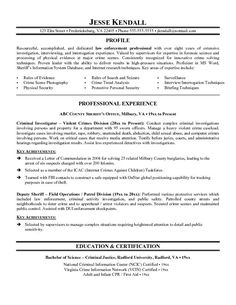 Well Written Resume Alluring A Well Written Retail Assistant Cover Letter Template That