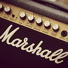 Marshall Amplifier Vintage Amp by HippyStylz #rock #bass #musician #love #acoustic #band #metal #singer #drums #fender #live #song #gibson #cover #guitars #guitarporn #rocknroll #concert #art #piano #instagood #livemusic #guitarplayer #singing #blues #geartalk #artist #electricguitar