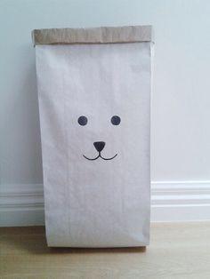 Bag, se3